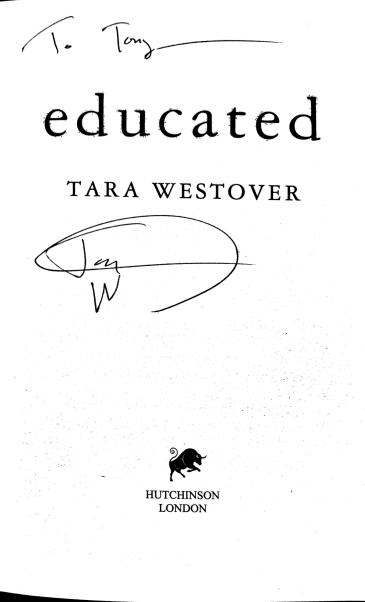 Tara signature.png