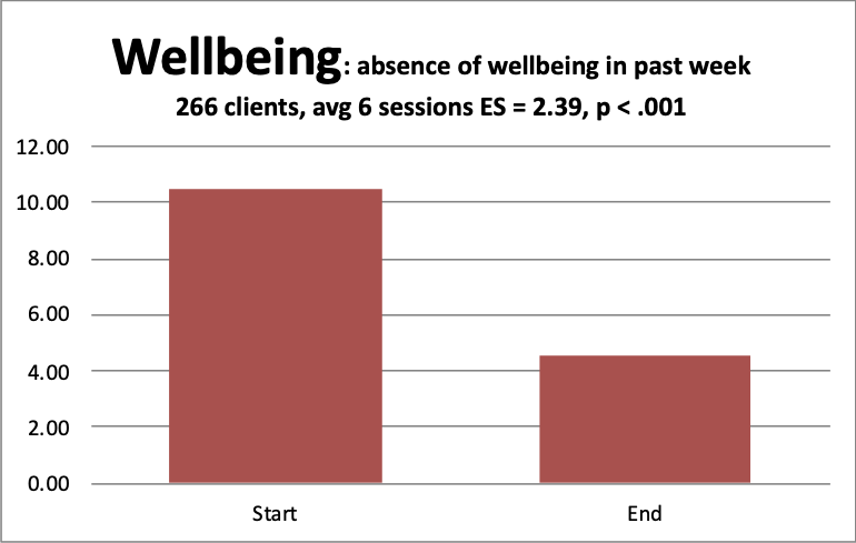 3 wellbeing